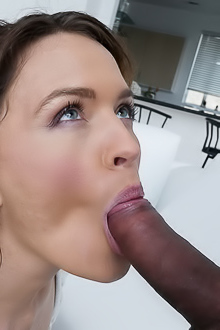 Krissy Lynn Sinful Stepmother